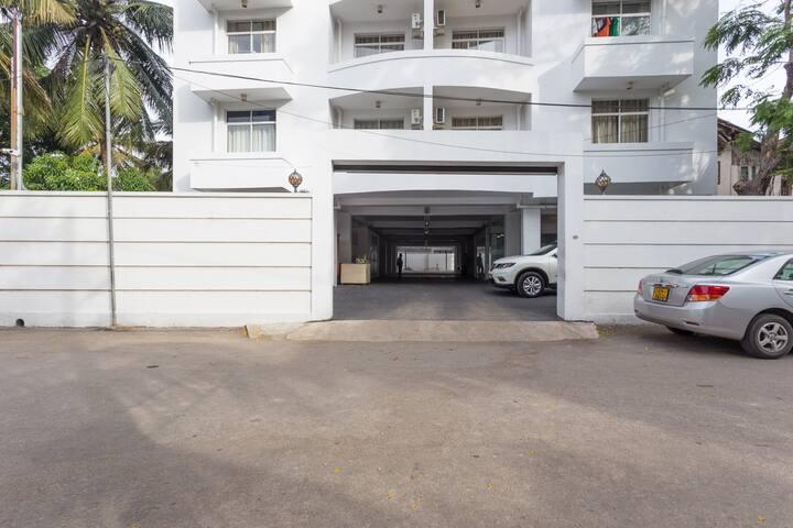 AKARA Residences - 602