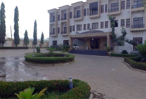 Princess Luxury Hotels...luxurious affordable hotel