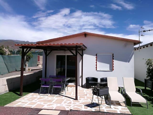 Casa Daita 2