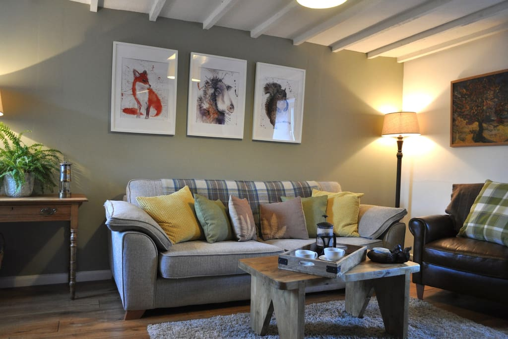 Rooms To Rent In Forest Of Dean