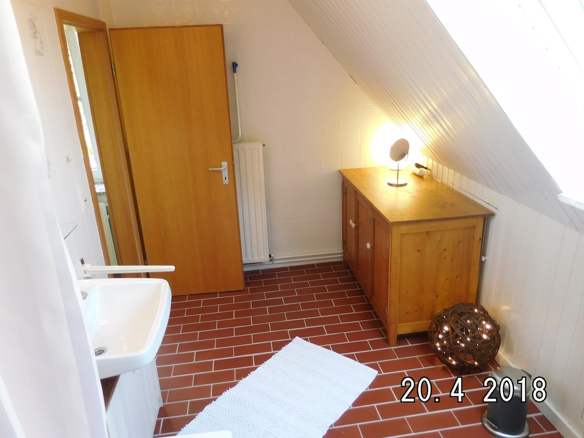 Osterbruch 2018 (with Photos): Top 20 Places To Stay In Osterbruch    Vacation Rentals, Vacation Homes   Airbnb Osterbruch, Lower Saxony, Germany
