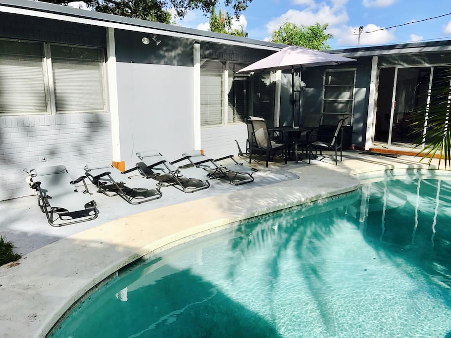 Rooms For Rent In Plantation Fl