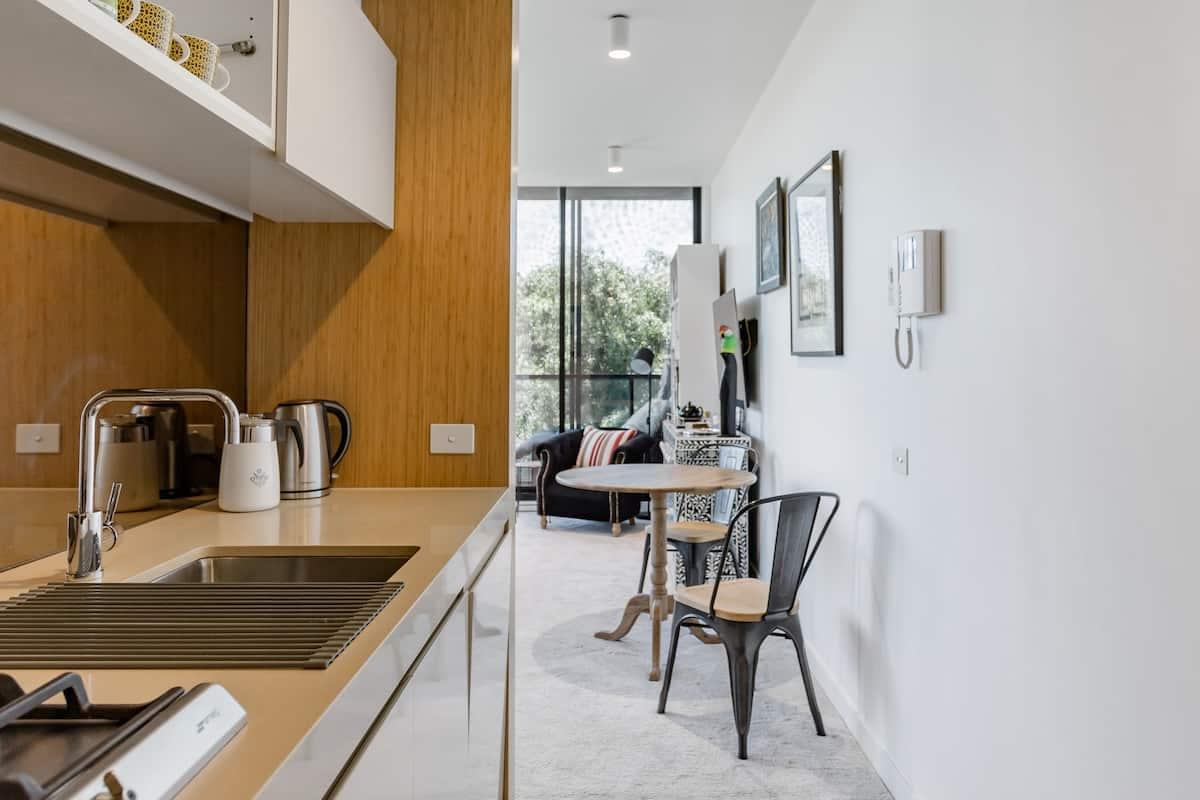 Toorak Airbnb Plus Stays Airbnb