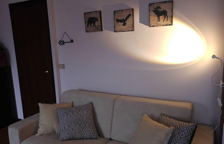 Confortable room Padova!!
