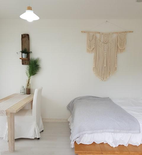 dasoni narae-coco Room_1st Floor