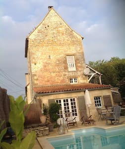 Le petit cottage - Bed & Breakfast