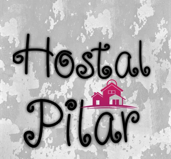 Hostal Pilar Santa Clara Cuba