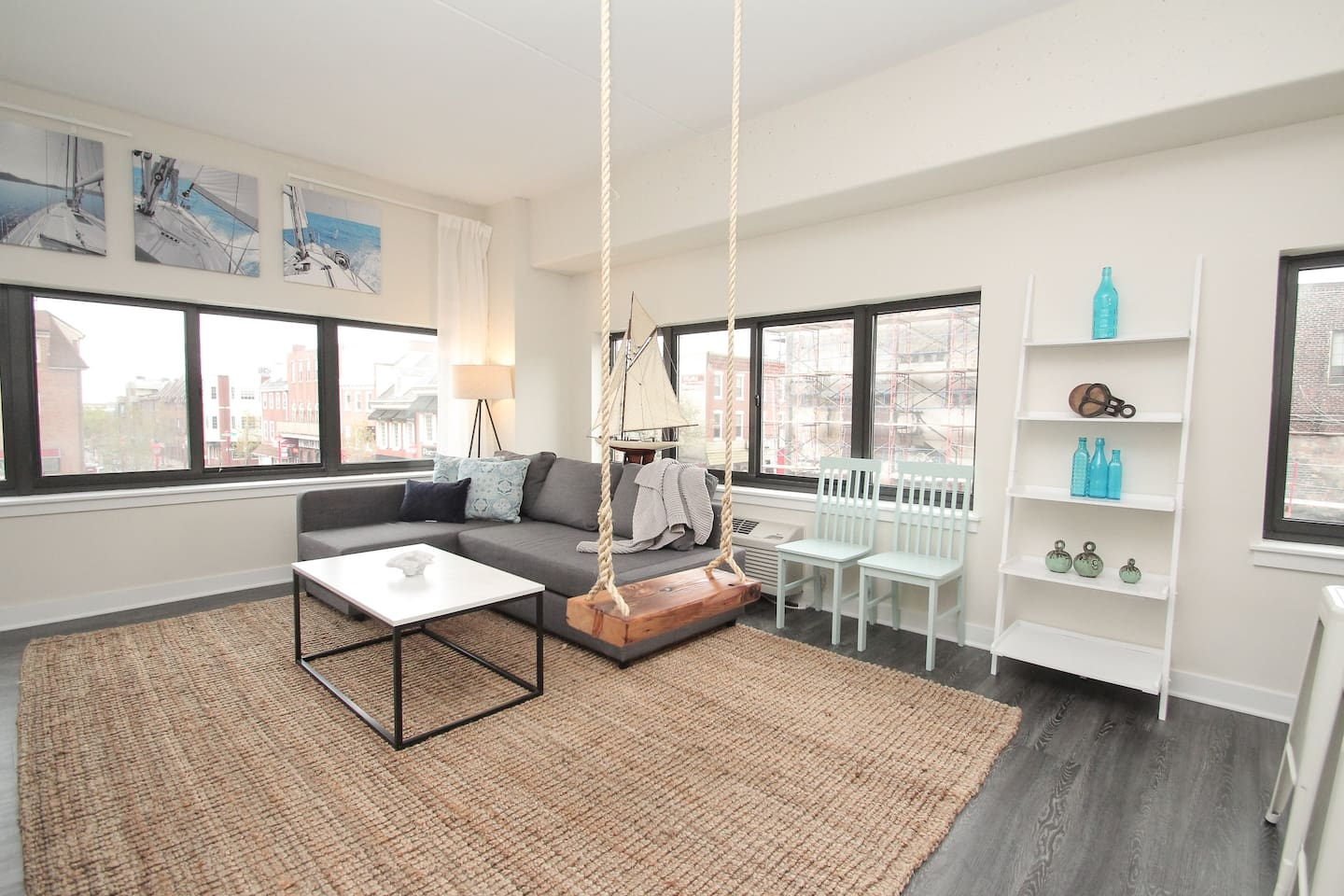 the urban schooner society hill center city apartments for rent