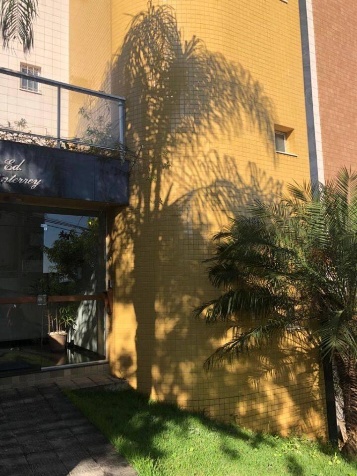 Excelente flat na melhor localização de Betim