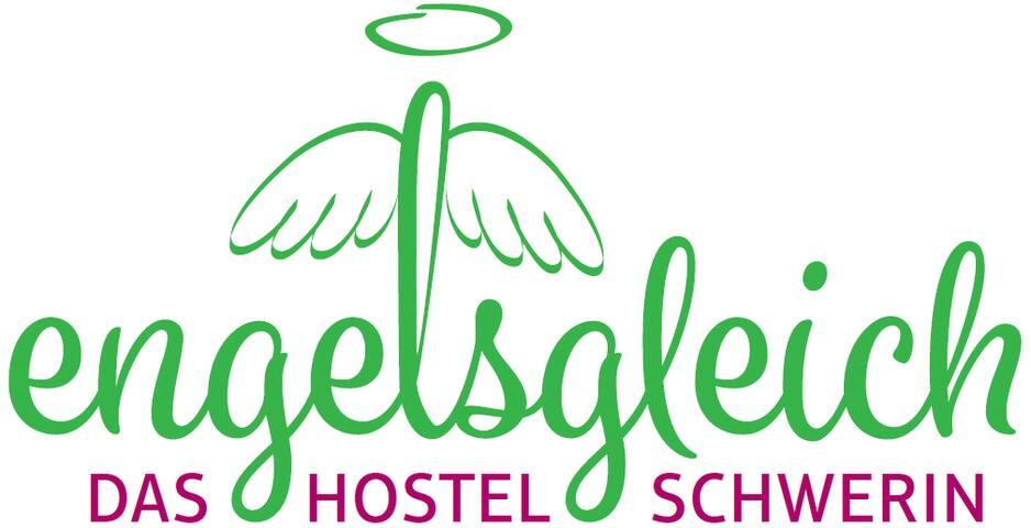 Hostel engelsgleich - Schwerin - Hostel