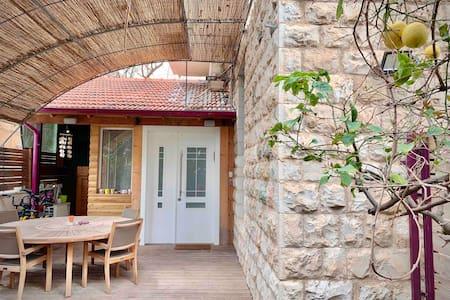 Zolo House Haifa