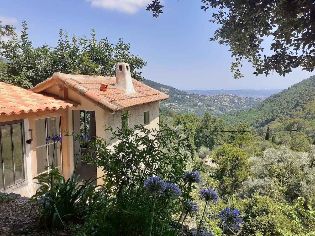 Cabris Ferienwohnungen & Unterkünfte   Provence Alpes Côte d ...