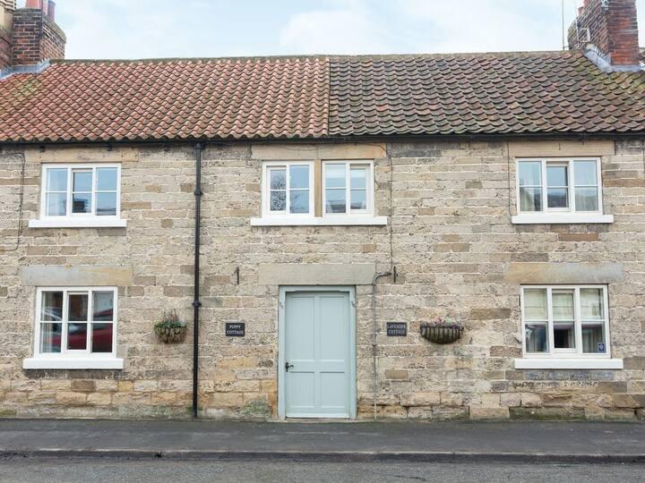 Lavender Cottage (CC233020)