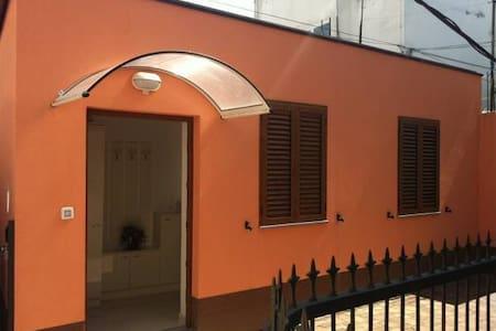 Apartment LEO - Cirquenizza - Appartamento
