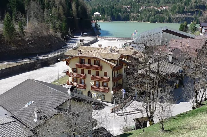 Casa Nili - Apartment 1