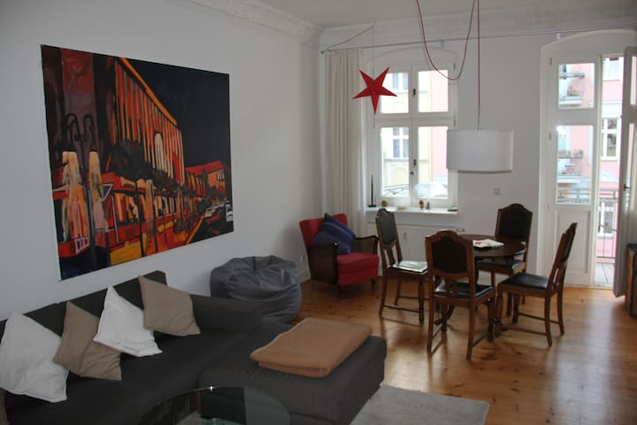 Helmholtzplatz 2018 (with Photos): Top 20 Places to Stay in ...