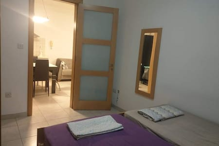 New apartment Msida