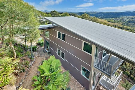 Awesome Views & Close to the Beach - Yandina Creek - Villa