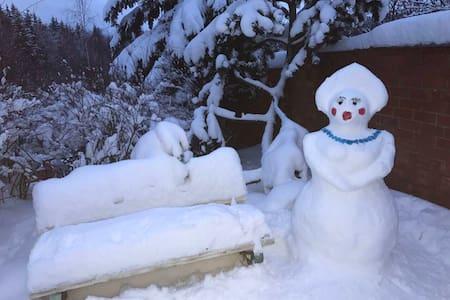 Майские праздники в Минске!  - ミンスク