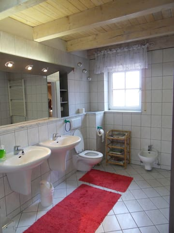 Wolnzach 2018 (with Photos): Top 20 Places to Stay in Wolnzach ...