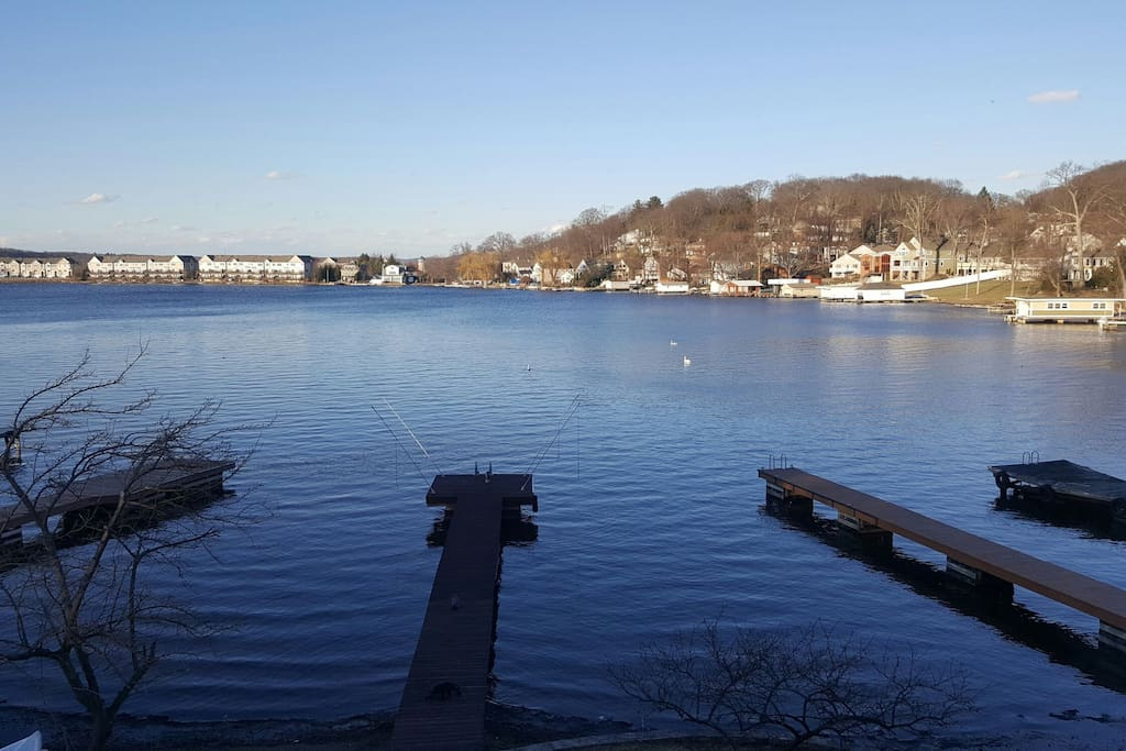 hopatcong singles View all hopatcong, nj hud listings in your area all hud homes that are currently on the market can be found here on hudcom find hud properties below market value.