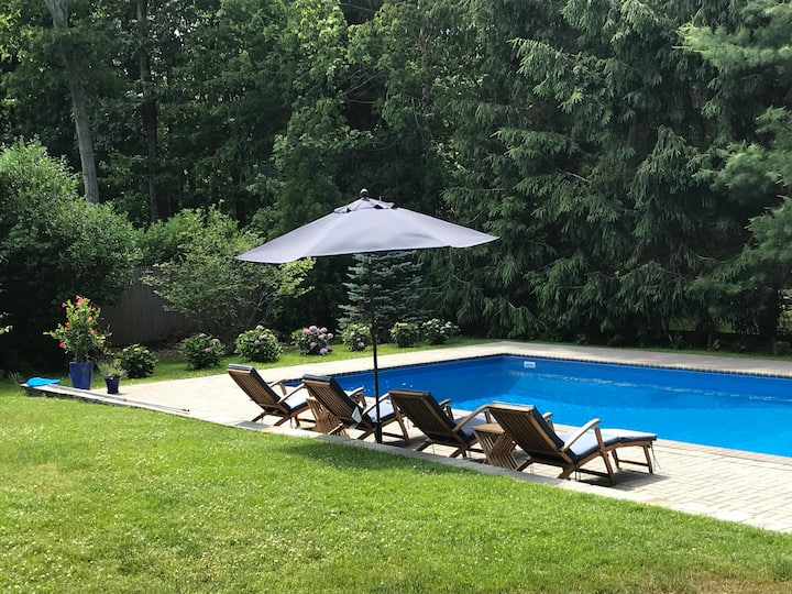 Rent May-heated sw pool-walk2beach-great4families