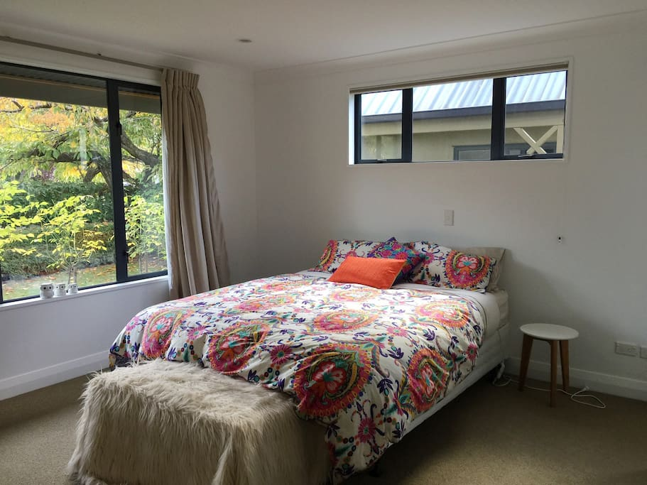 Arrowtown Room For Rent