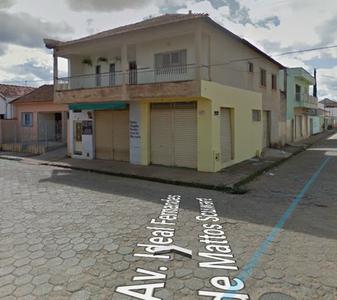 Casa para Carnaval - Santa Rita do Sapucaí