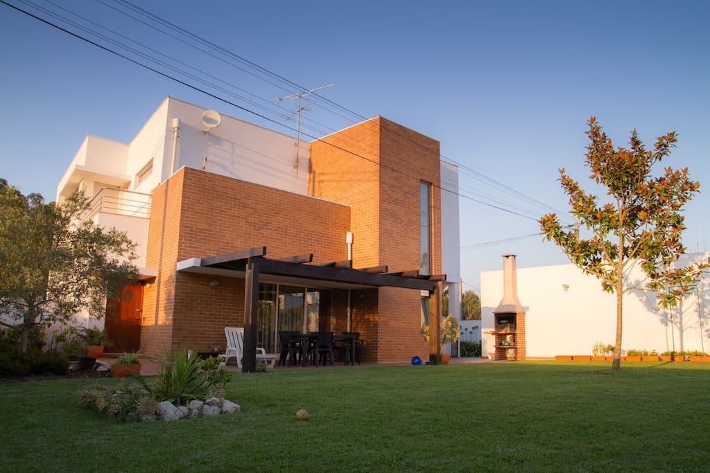 casa das quint s h user zur miete in oliveirinha aveiro portugal. Black Bedroom Furniture Sets. Home Design Ideas