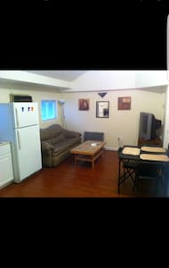 Walk to the Beach 2 bedroom 130 OCEAN AVE - Point Pleasant Beach - Apartment