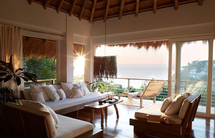 SEA VILLA, Diniview Villa Resort Boracay