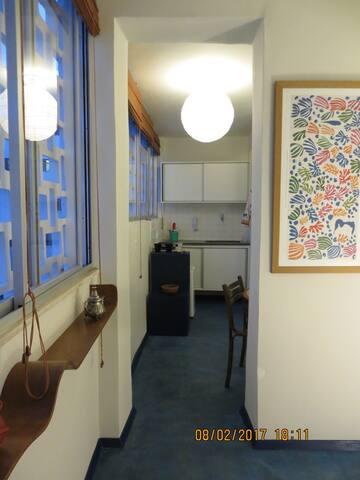 """""""Studio de Matisse"""", benvindxs! - Salvador"""