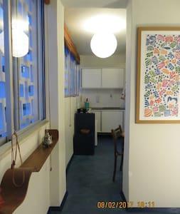 """""""Studio de Matisse"""", benvindxs! - Salvador - Pis"""