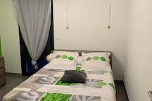Logement entier type T2 Bastia, Corse