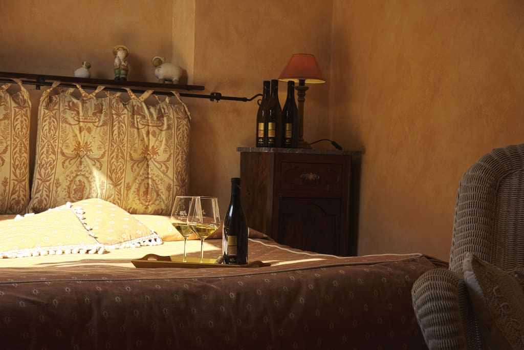 Fattoria Sant'Appiano - Tuscany