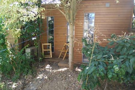 Aortas Garden Studio