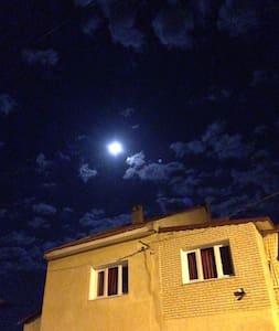 Dikili Denize Sıfır Yazlık Site İçi - Esentepe Köyü