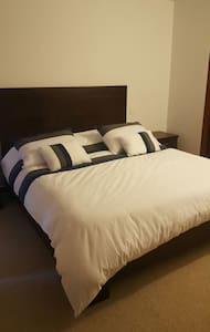 Apartamento cómodo en Cajica - Cajica - Wohnung
