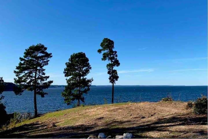 -Carters Cove- Vacation rentals