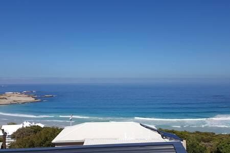 360 degree private studio apartment - Cape Town - Apartmen