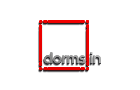 dormsin hostel price is per person per night