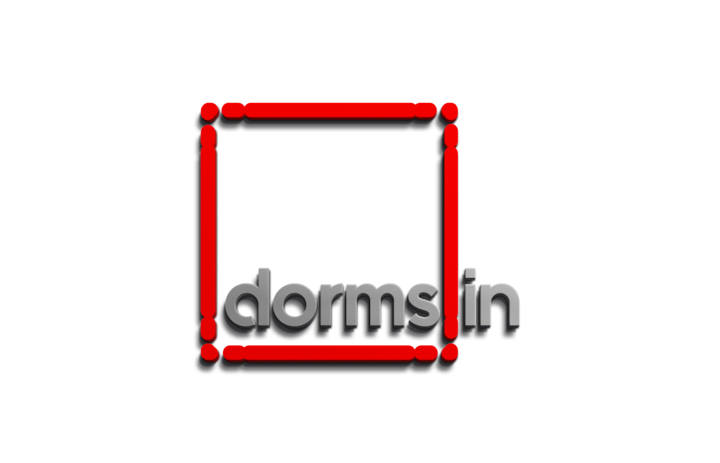dormsin hostel price is per person per night