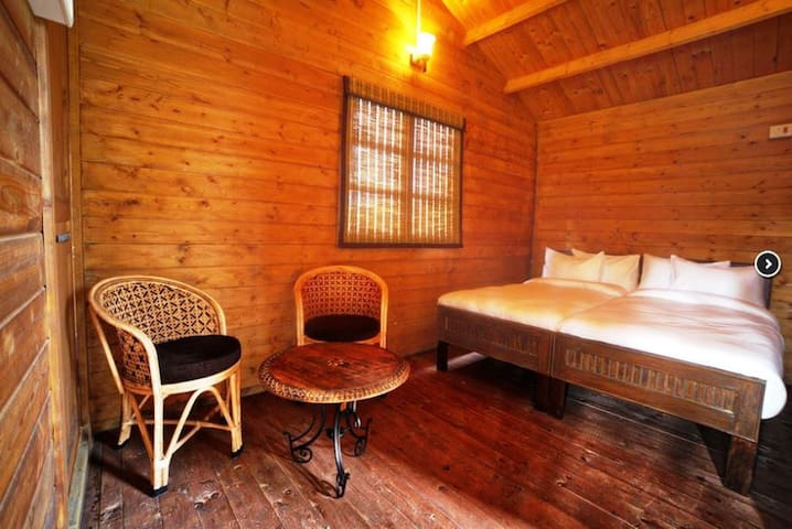 Luxury Machan at Jim Corbett National Park Ramnagar Nanital