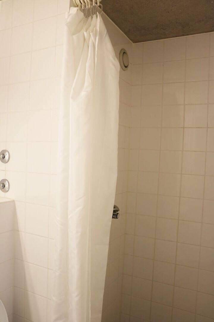 Privat room in München