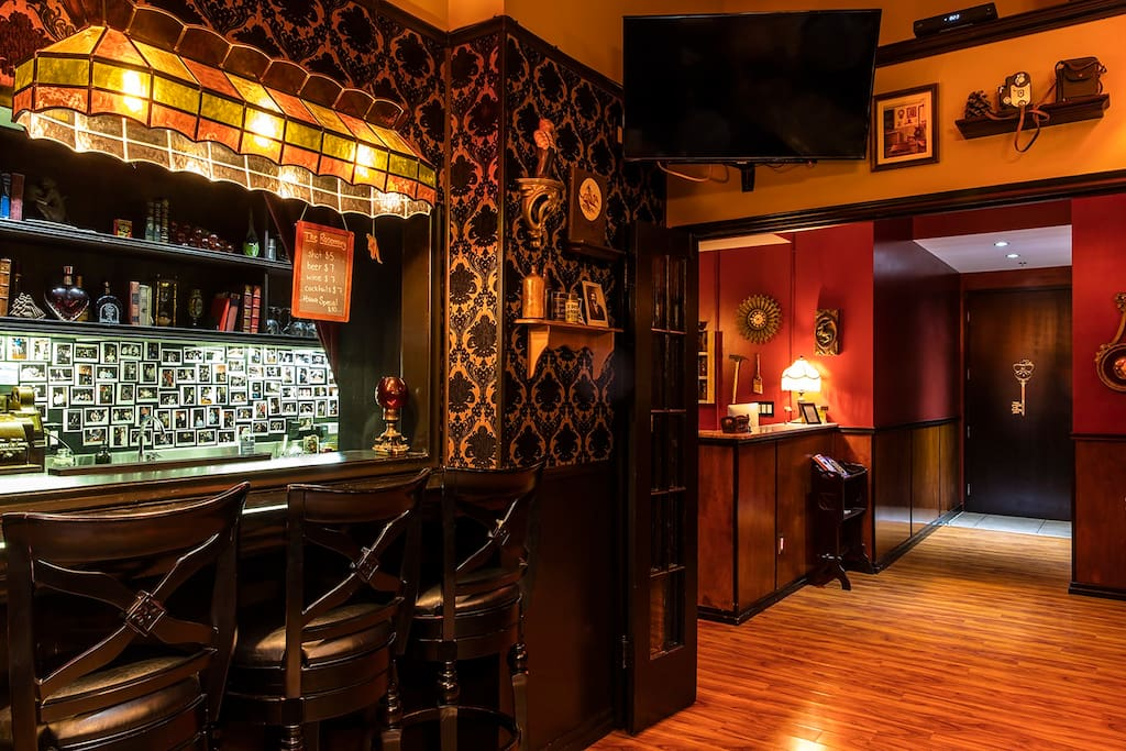 The rosemary downtown la 4 boutique hotels zur for Boutique hotels downtown