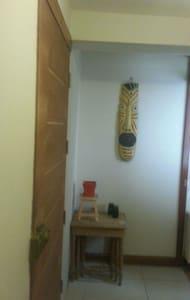 Excelente apartamento en Trujillo - Trujillo