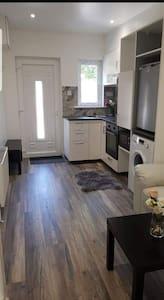 Navan Studio Apartment
