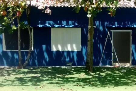 Trancoso - Cond. Vila do Outeiro - casa Design - São Paulo