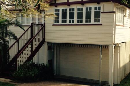 Private Tent & Convenience in Brisbane g4 - Lutwyche - Telt
