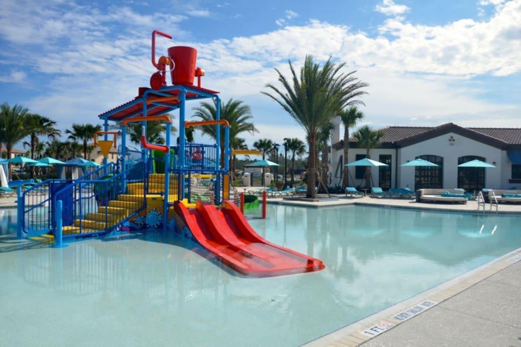 Westside_pool_17